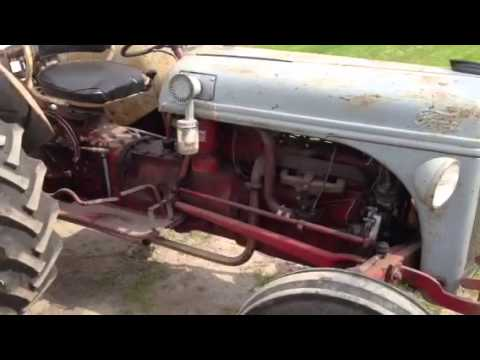 1951 8n ford tractor youtube ford 8n electrical diagram ford 8n electrical diagram ford 8n electrical diagram ford 8n electrical diagram