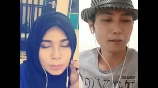 "Smule ""Orion - Maafkan Aku"" cover by: Putro W Apriliyan"