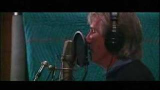 Roger Waters - Hello (I Love You)