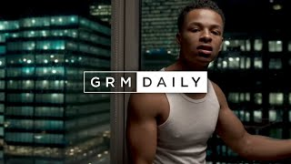 LOS - Control [Music Video] | GRM Daily