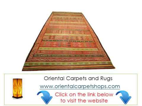 Roseville Gallery Of Antique Rugs Carpets