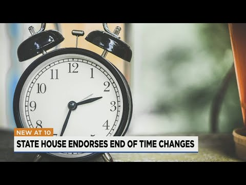 Missouri-lawmakers-move-to-make-daylight-saving-permanent