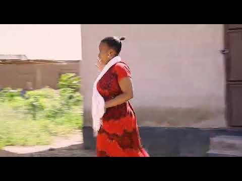 Download Tim comedy; 😂😜mama mwenye nyumba huyu ni shida