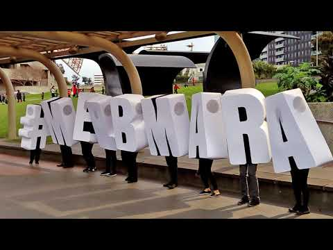 LETTERMEN® Guerrilla Marketing in Sydney, Melbourne, Brisbane, Adelaide and Perth | Outdoor Media