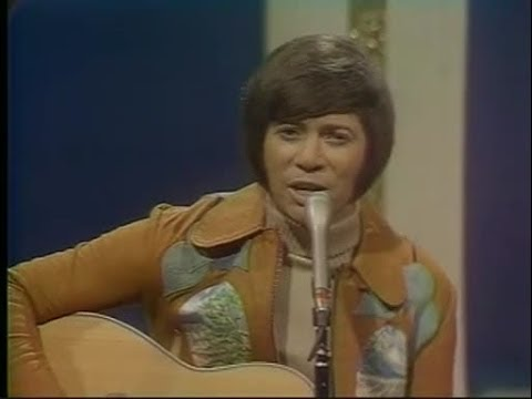 Bobby Goldsboro -  If You've Got A Heart - TV Show (Live)