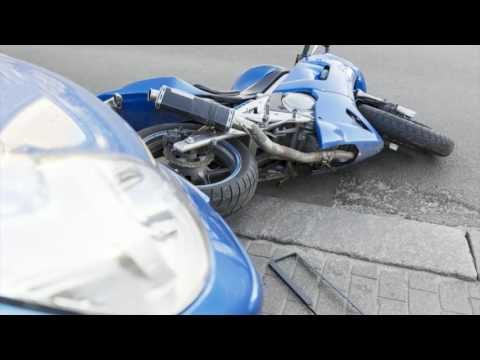 Citrus Heights Personal Injury Law 916-983-3565 Motorcyle Accident