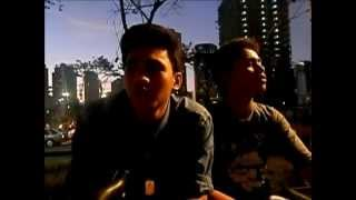 May Day Eve by Nick Joaquin ( A Short Film by Group V )