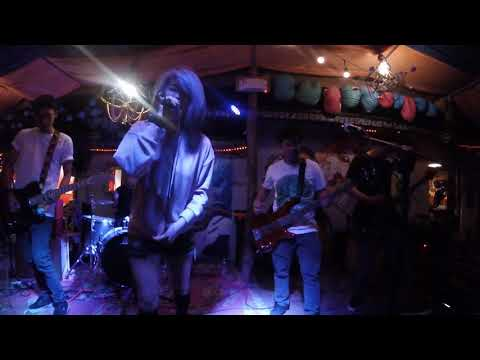 SCROLL DOWN - EP LAUNCH (FULL SET)  LIVE @ TIPPY'S BISTRO BACOLOD CITY