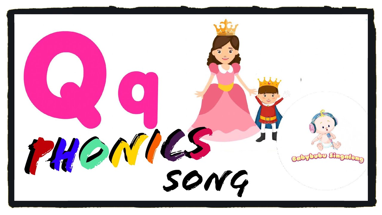 Phonics Song Lyrics 2019 Sing Along To Learn Your Abc S For Kids Children Toddlers Youtube