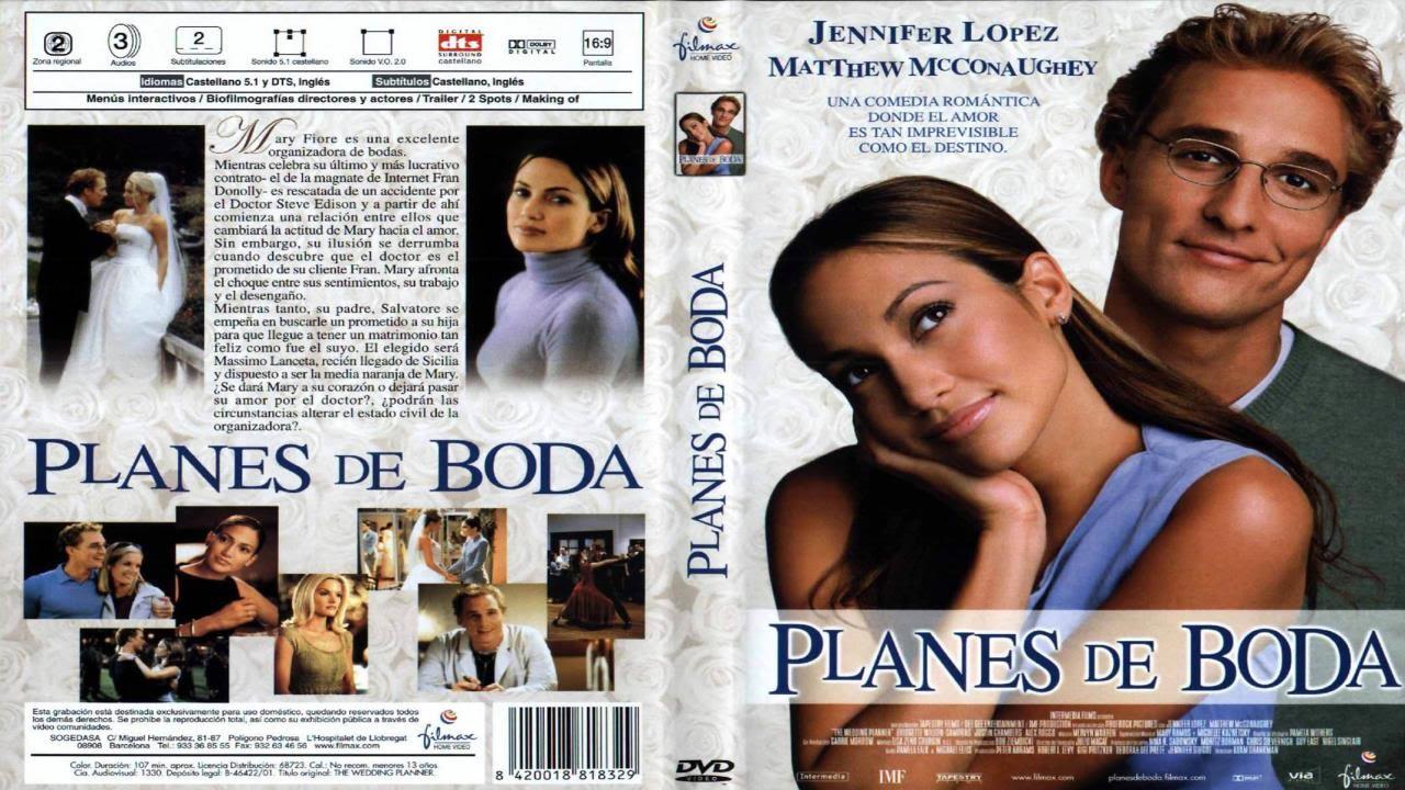 Las 10 Mejores Películas De Jennifer López Youtube