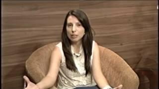 Câmara Entrevista - Participação FDSM e OAB
