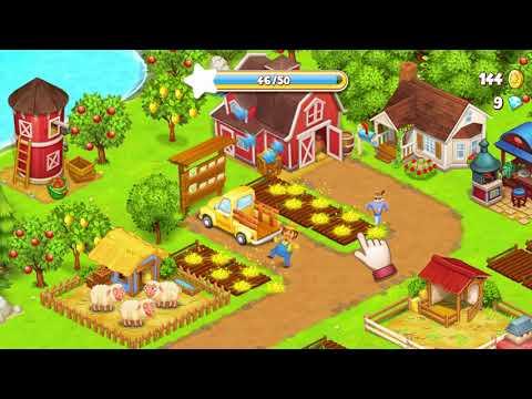 Farm Town loot_1920x1080_16x9