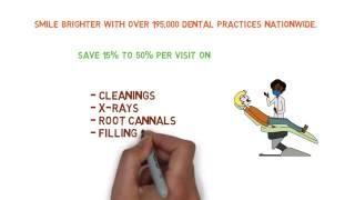 Aetna Dental and Vision Plans