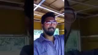 శ్రీ రెడ్డి ఫ్యాన...