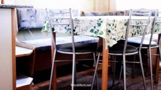 Онлайн бронирование квартир на сутки в Минске(, 2011-09-29T09:14:39.000Z)