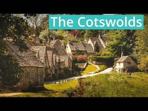 the-cotswolds-|-largest-area-of-natural-beauty-|-travel-snaps