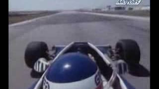 Formula 1 - 1978 - Part 1