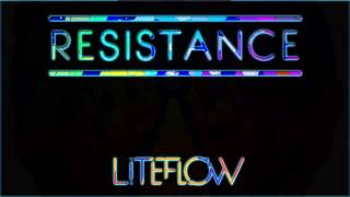 Resistance [MUSE chillstep Remix] - FREE DL in the description