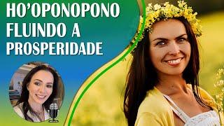 Download lagu HO'OPONOPONO | FLUINDO A PROSPERIDADE E ABUNDÂNCIA DIVINAS | VERSÃO ESTENDIDA COM SOLFEGGIO 528HZ.