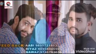 Ashkar perinkary new cut song