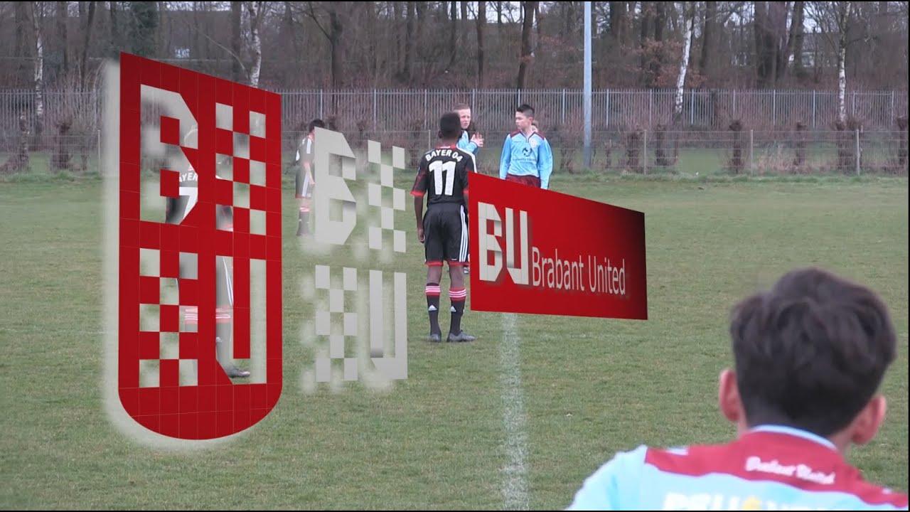 Bayer Leverkusen U13