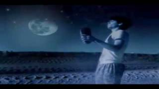 Sleepwalker - Yotvata 2002 סהרורי - יטבתה