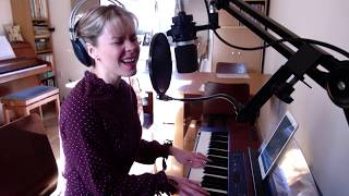 Yorkshire Wedding Pianist - cover version - Lady Gaga & Bradley Cooper - Always Remember Us This Way