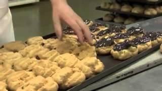 Supermarket biscuits manufacturing for b2b wholesale distributors - Cookies Made in Italy
