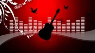 Happy Birthday - Rock cover (Improvisation version)