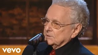 Ralph Stanley & The Clinch Mountain Boys - Rank Strangers to Me [Live]