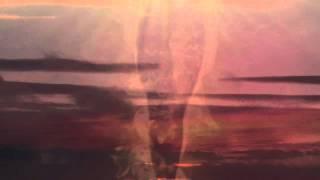 """""""Obiero"""" - Ayub Ogada - HD -"""