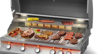 Lifetime Grill Broilchef Buy From Www.builddirect.com