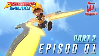 boboiboy galaxy episod 01 part 2