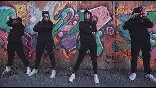 Download MiyaGi & Эндшпиль feat. Рем Дигга - I Got Love     DanceLAB choreo     Mp3 and Videos