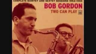 "Jack Montrose and Bob Gordon, ""Dot"