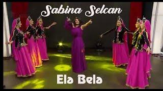 Sabina Selcan - Elə Belə (Yeni 2020)