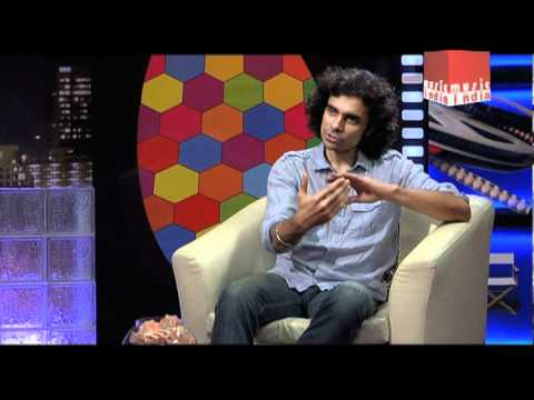 Imtiaz Ali expectation from Rockstar is that people should be happy when they walk out of theatres