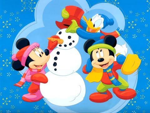 Cartoon Movies Disney Full Movie