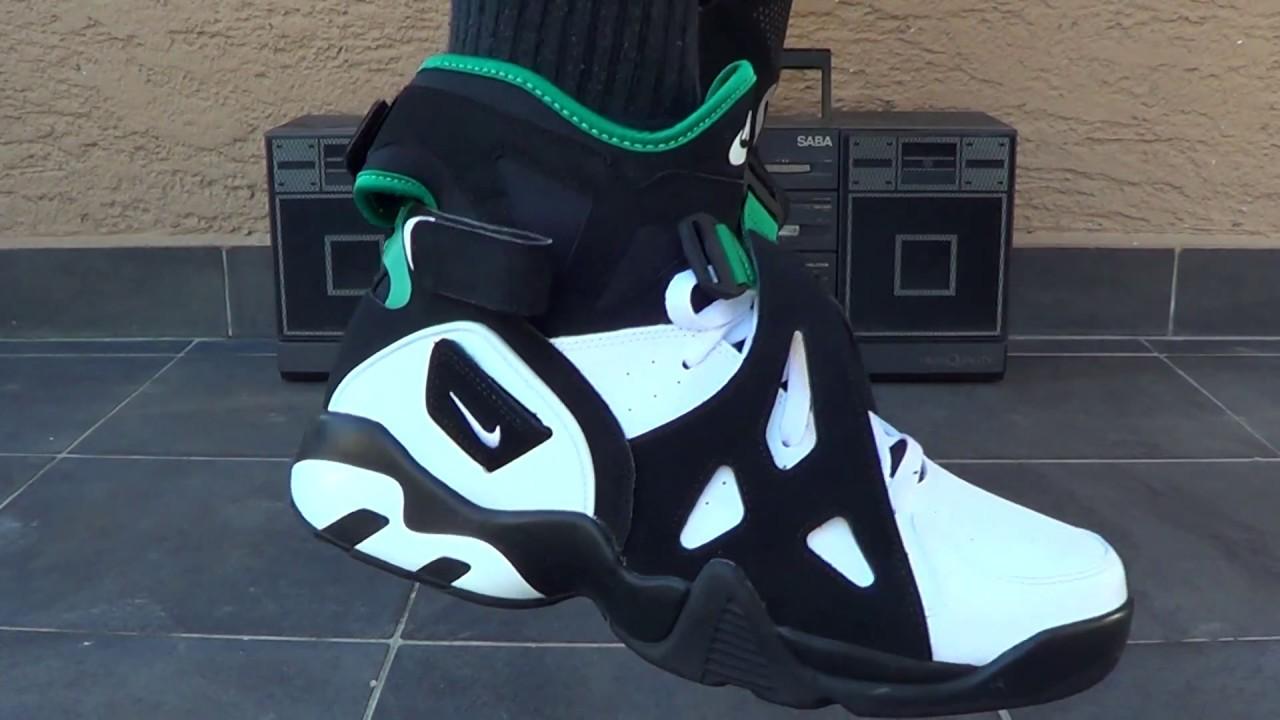 détaillant en ligne 5b7e5 66ea4 FrenkySneaks - Nike Air Unlimited