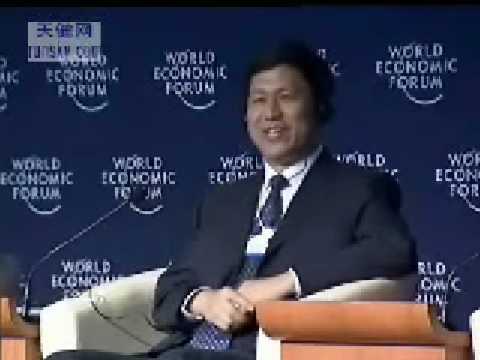Dalian 2007 - China's Future Growth Hubs