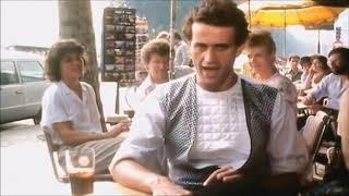 Ryan Paris - Dolce Vita (1983 / 1 HOUR LOOP)