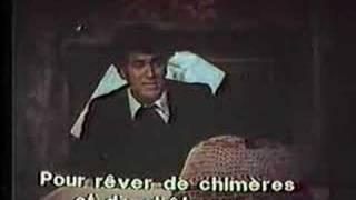Play Puccini La Boheme - Act I Che Gelida Manina