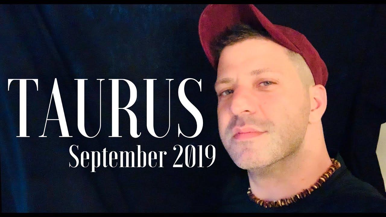 Taurus Horoscope 12222: Good Time To Set Priorities