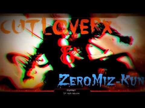 Nightcore Mix - CUTLoveRx & Zero.Miz-Kun