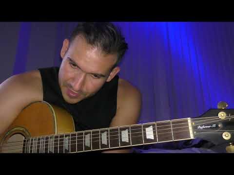 11pm Guitar + Voice Practice -...