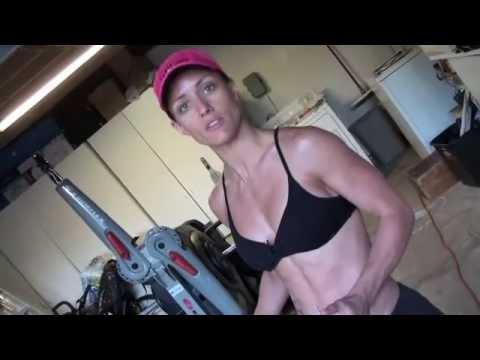 Bowflex Revolution Home Gym Unbiased Review