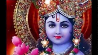 Gambar cover Narayana Hrudaya Stotram Devotional