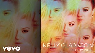 Kelly Clarkson & Adele Country Albums In The Works? (Spotlight Country)