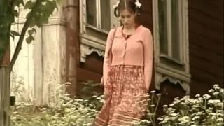 """""""Не жалей рябина"""" из сериала """"Райские яблочки"""""""