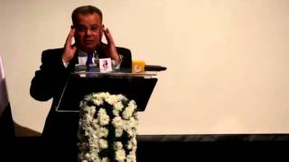 بالصور والفيديو.. فوز جمعية «وطنية» والقس مكرم نجيب بجائزة صموئيل حبيب للعمل التطوعي